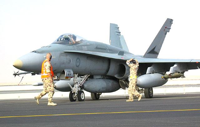 「Australian F/A-18A Hornet」的圖片搜尋結果