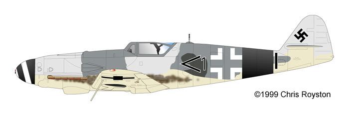 Bf_109k4_StabIII_JG53_cr.jpg