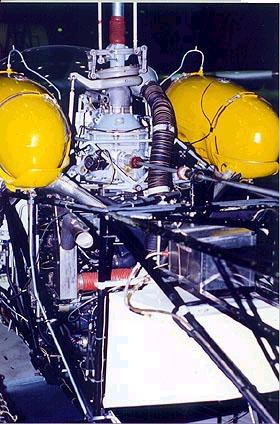 Bell 47 - O primeiro helicoptero operacional Bell47gmcd_10