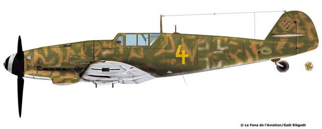René Darbois Bf109g6ge_3