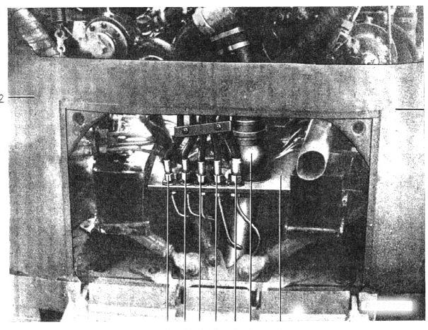 k-4_3.jpg