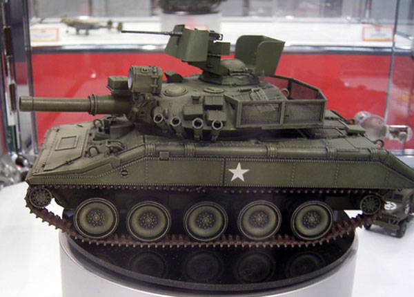 News from the 56th Nuremberg Toy Fair by Martin Waligorski