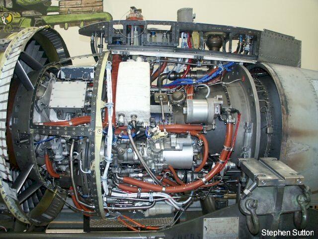 美国空军A-10雷电II攻击机