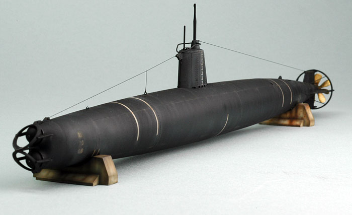 toy submarines with Typeasubmarineinstructions 1 on TypeVII C further Stock Image Submarine Kids Cute Cartoon Image35719371 further 6081 furthermore Superyacht Support Vessels With Helicopters Subs Sports Cars And Security Define Ultimate Luxury further French Naval Innovations Years Ahead Of.
